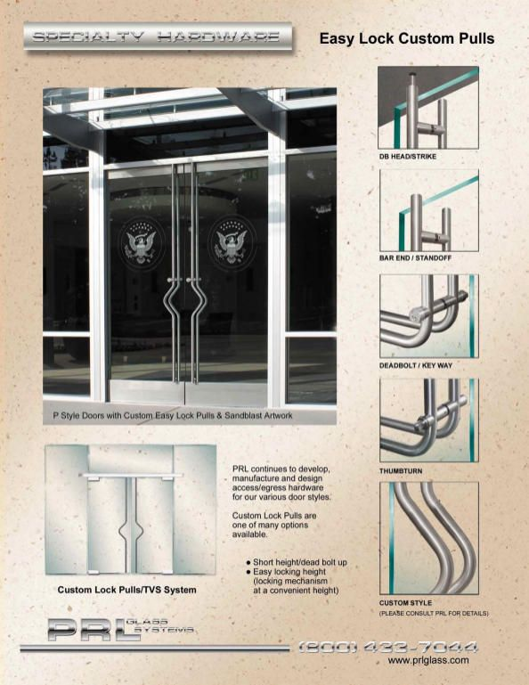 Prl Aluminum Sliding Doors 1000 Images About Custom
