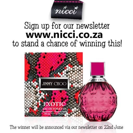 #Nicci competitions #winning