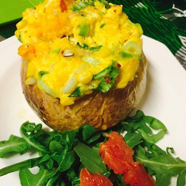 Las 25 mejores ideas sobre alimentos con alto contenido de hierro en pinterest alimentos con - Que alimento contiene mas calcio ...