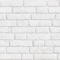les 25 meilleures idées de la catégorie papier peint brique sur ... - Peut On Peindre Sur Du Papier Peint Vinyl