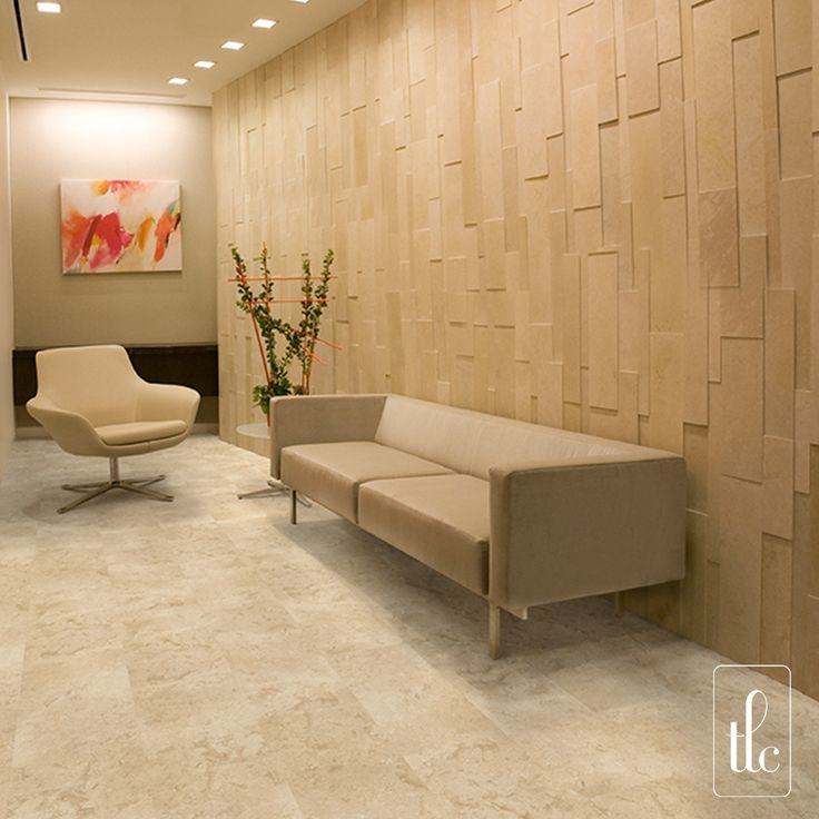 Cotswold Stone - 5280 -   Cotswold Stone is a beautiful and highly desirable material which incorporates a variety of different colours in each tile. The inclusion of natural impurities also shows how each tile has been sympathetically replicated.  (Straight laid tiles)
