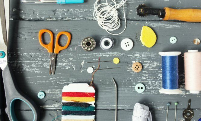 Why limit yourself to just one marketplace when there are plenty of others out there you can try? Here are 20 websites like Etsy for you to choose from!