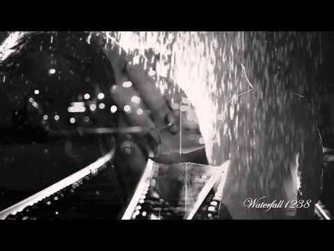 Βροχή μου...Θηβαίος - YouTube
