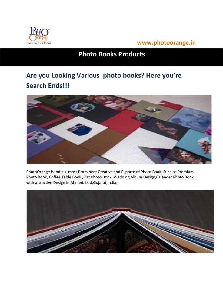 31 best photo books images on pinterest