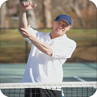 17 Best Images About Tennis Elbow On Pinterest