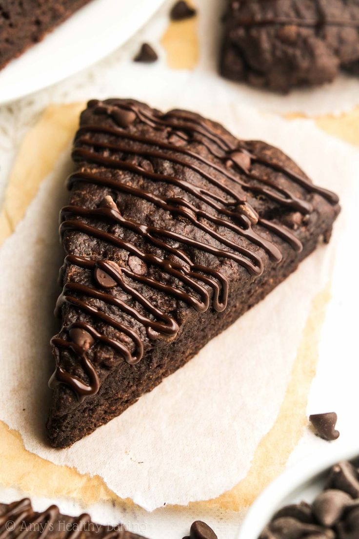 193 best . chocolate recipes . images on Pinterest | Recipes ...
