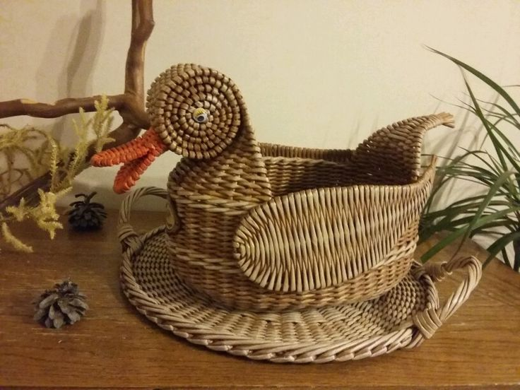 1000 Images About Vannerie On Pinterest Wicker Baskets
