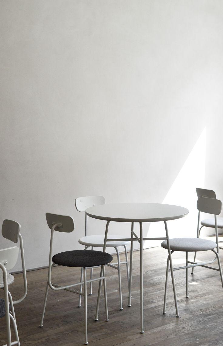 Best Furniture Stores Copenhagen