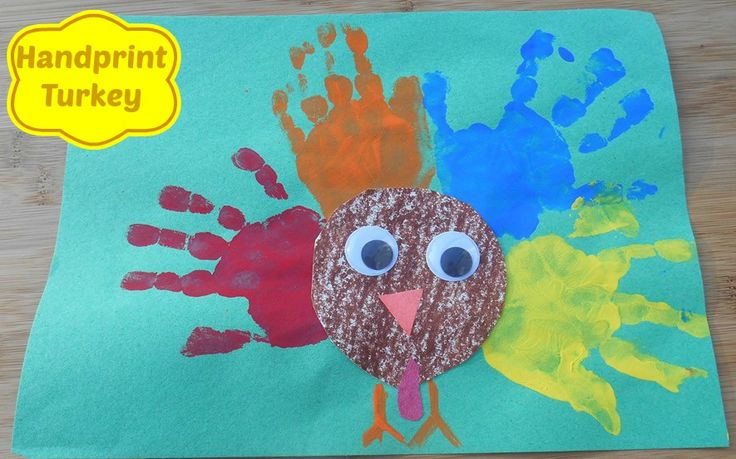 25 best ideas about turkey handprint on pinterest hand for Turkey country arts and crafts
