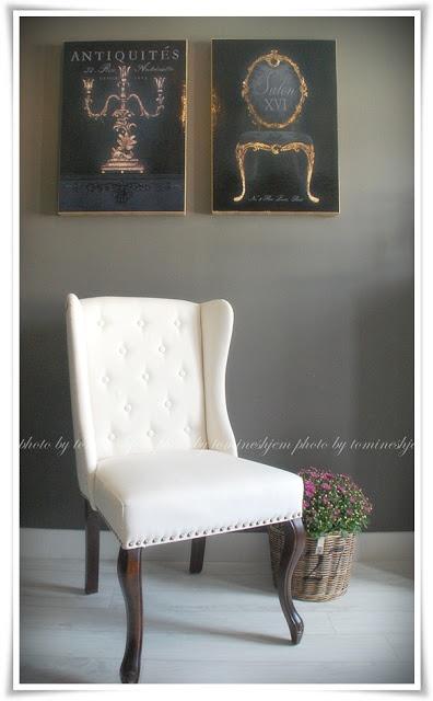 Heaven Dining Chair - Spisestuestoler