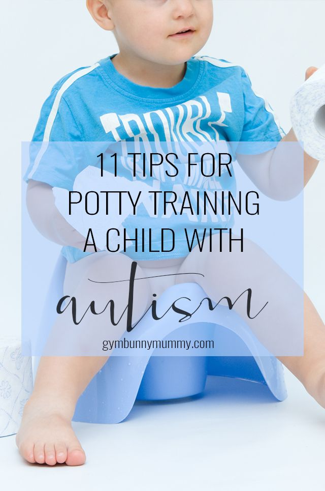 potty training in three days 18 months up your modern family