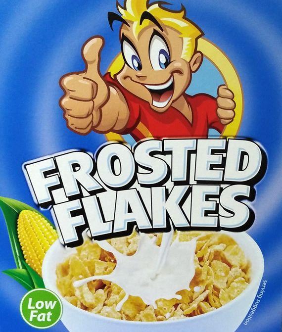 All You Need Is Milk Https Www Hoochfoods Com Hooch Frosted Flakes Frosted Flakes Frost Hooch