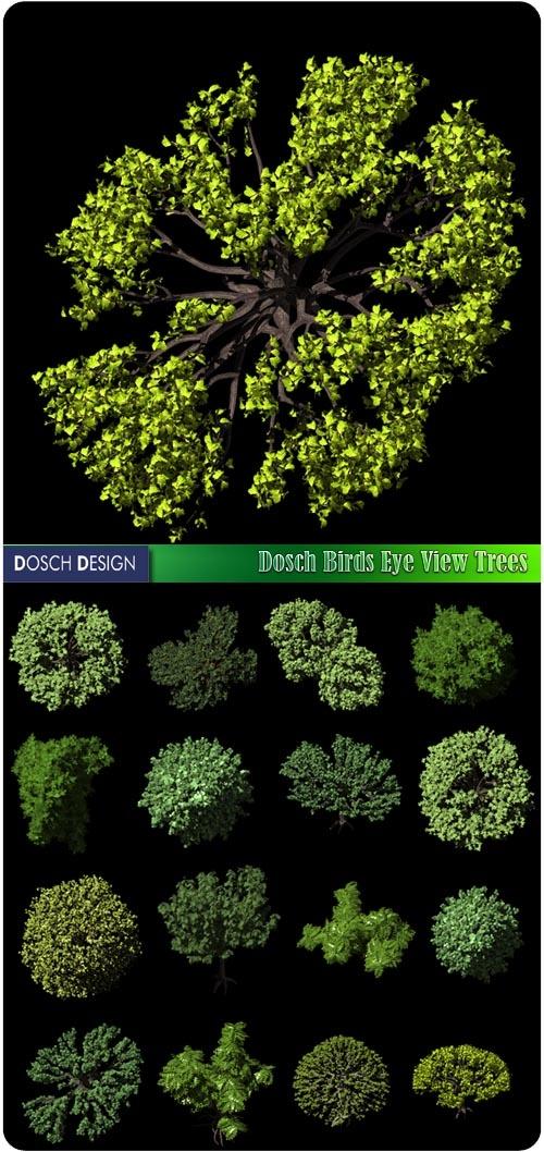 tree texture  http://www.gfxtra.com/stock-nature-landscape/6010-dosch-birds-eye-view-trees.html