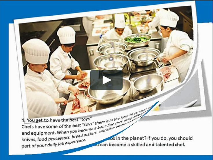 Click here - http://goo.gl/UG7vWd  If you are very passionate about food, having a Certificate in Commercial Cookery is your ticket to…