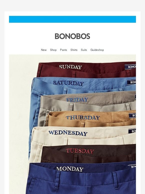 11 best email templates images on pinterest coupon codes email bonobos enjoy your coffee ditch the iron email templatesnewsletter templatescoupon codescoffeeeditorial fandeluxe Gallery