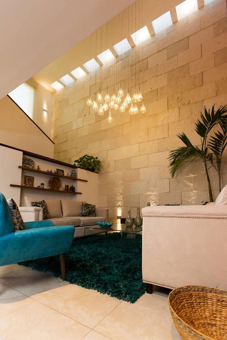 8 best Arquitetura images on Pinterest | Future house, Arquitetura ...