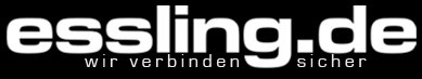 Seit 1993 betreibt Herr Essling selbständig sein Unternehmen. Er verfügt über 25 Jahre Qualifikation und Berufserfahrung im Bereich der professionellen Netzwerktechnik (IT) und Fernmeldetechnik (TK). Regelmäßige Fort- und Weiterbildung sind selbstverständlich, da nur so die Qualitätsanforderungen der Hersteller erfüllt werden können.