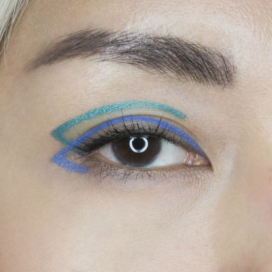 Three Ways Remixing Color Can Change Your Look