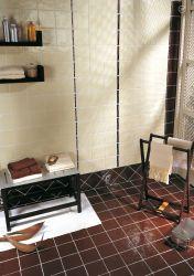 #Tonalite #Provenzale #Tiles #Piastrelle #Azulejos #Carreaux