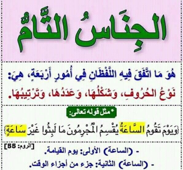 Pin By سنا الحمداني On النحو Arabic Language Calligraphy Arabic Calligraphy