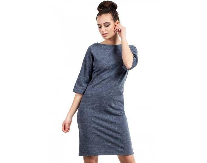 Sonstige Kleider für Damen online kaufen   Damenmode-Suchmaschine    ladendirekt.de 15efac420b
