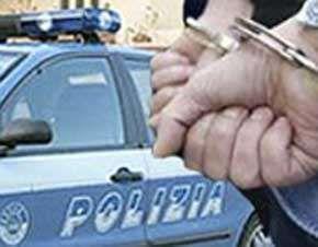 Palermo. Rapinatori seriali di banche. In manette due giovanissimi incensurati