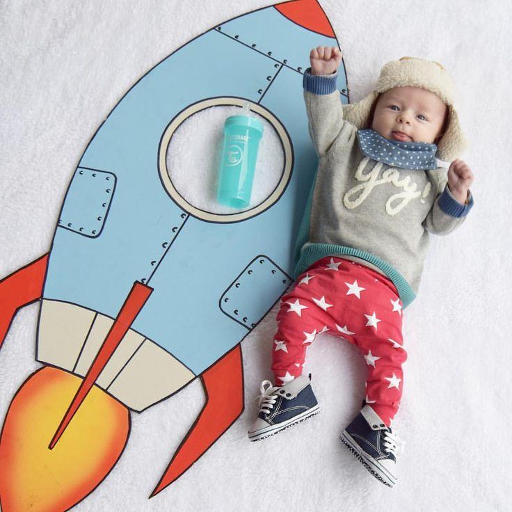 Up, up and away   #twistshake #babyboy #dailyparenting #momlife #twistshakesleepyhead