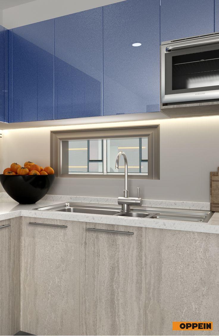 Kitchen Designs Ideas L Shaped Kitchen Cabinets Kitchen