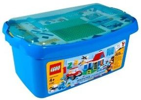 Another #lego #toys, find it here at Lego 6166