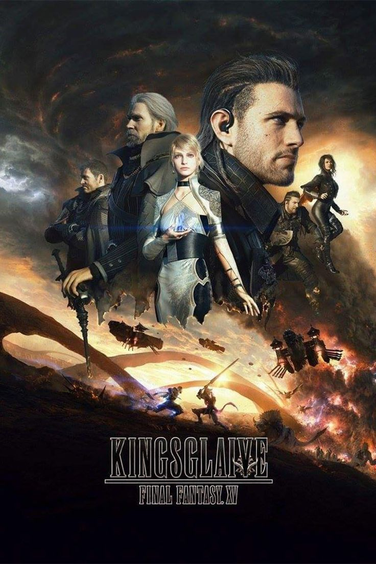 kingsglaive-final-fantasy-xv-2016-02.jpg (800×1200)