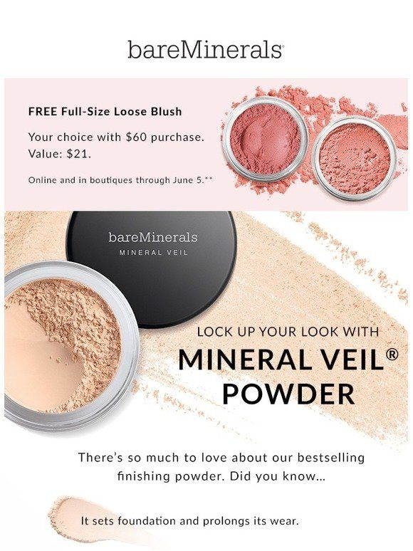 Pin On Beauty Email