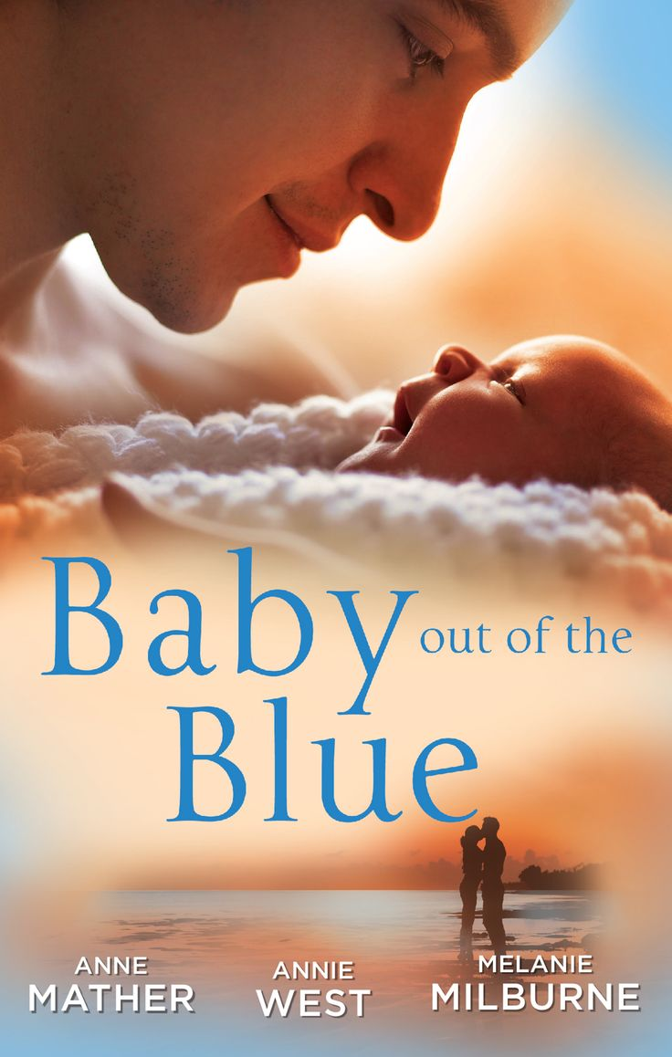 Coming September 2013 are 3 adorable babies. Featuring bestselling authors Anne Mather, Annie West & Melanie Milburne #romance #babies