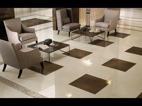 Youtube Living Room Tiles Design Living Room Tiles Tile Floor Living Room