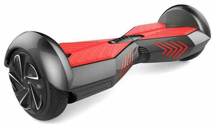 self balancing scooter 1920 x 1080hd - Google Search