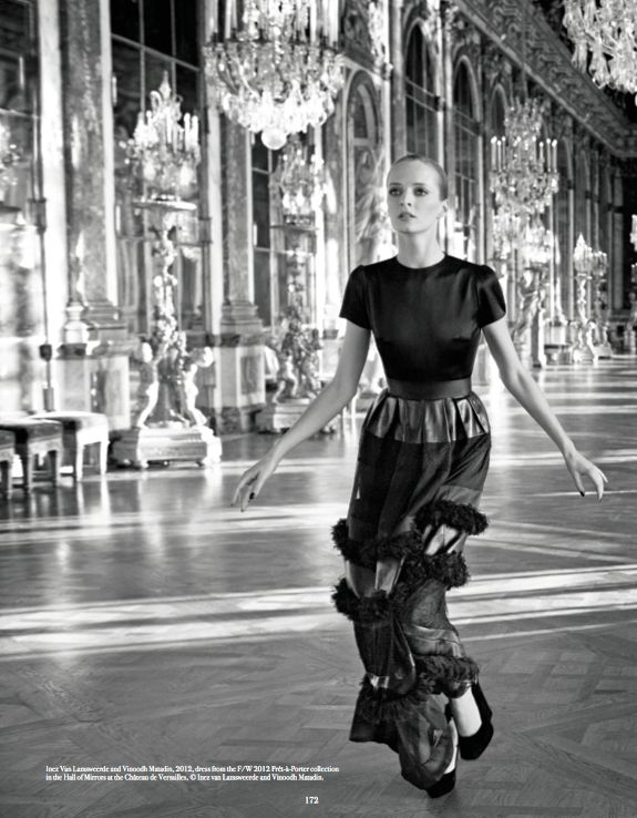 When fashion becomes legend: the great photographers and dior. #dior @dior #exhibition #hautecouture #paris #rome #fall #winter #2014 #2015 #fashion #style #women #womenfashion #bookmoda