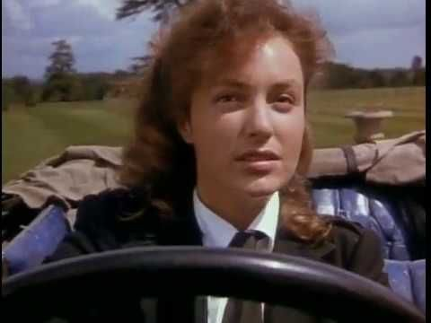 Hallmark Movies - The Secret Garden 1987  - Hallmark Release Family  Movies - YouTube