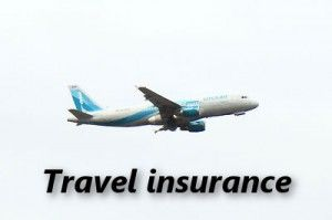 http://club-of-travelagent.com/cheap-travel-insurance/ travel insurance in general terms we can say that travel insurance could protect you from problems such as loss of baggage, flight delays, medical emergencies and hospital to paying there are different types of travel insurance is one single trip travel insurance policy, which is valid for a single trip, recommended if you are only traveling for vacation somewhere outside your city. If you...