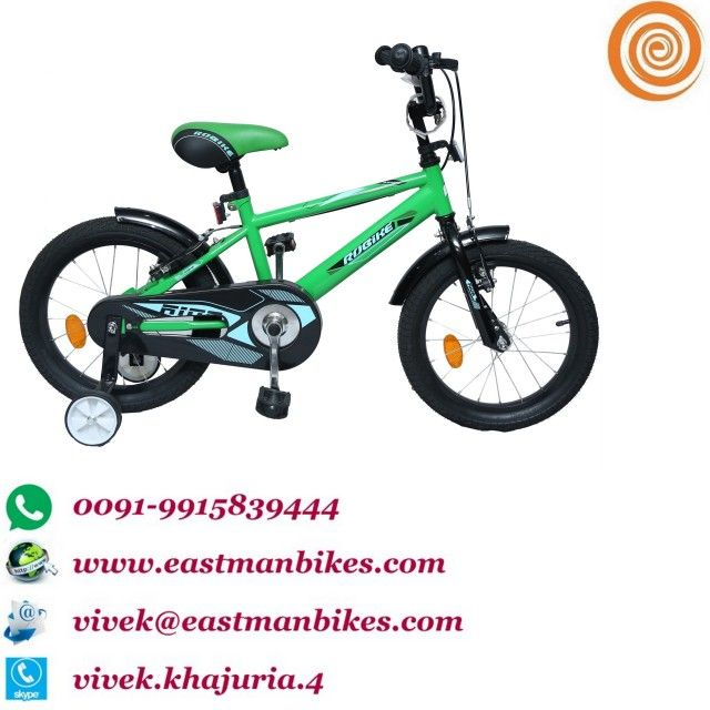 Eastman Bikes Is One Of The Leading Bicycles And Manufactures Exporters Suppliers Company From India Manufacturing For Kids