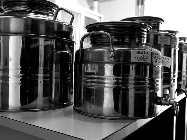 Parfumes - Workshop #parfumes #workshop #handmade