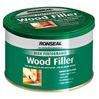 17 Best Images About Finishes For Wooden Floors On Pinterest Wood Floor Polish Surface