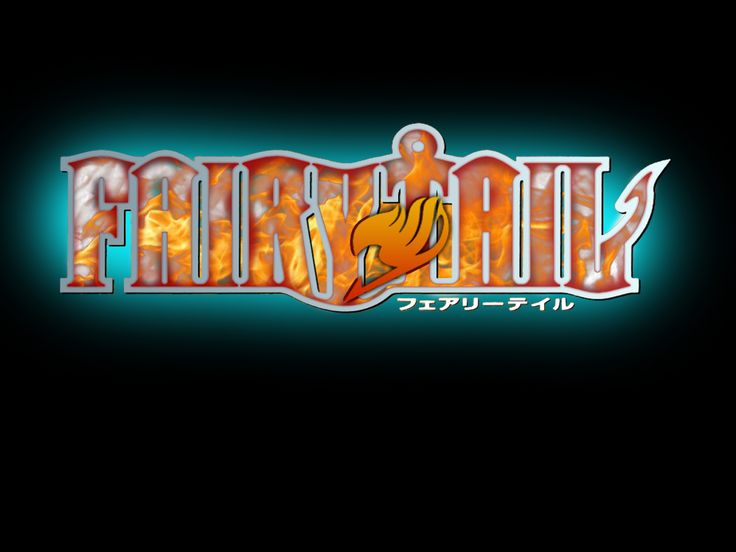 Fairy Tail Symbol MangaGrounds - Read Fairy Tail Manga Online   Fairy Tail Forums