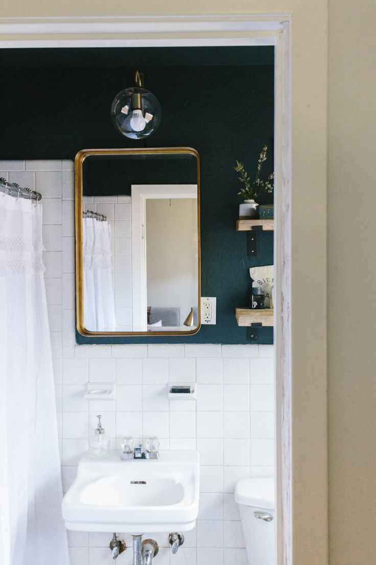 Tiny Bathrooms Ideas Onsmall Bathroom Layout