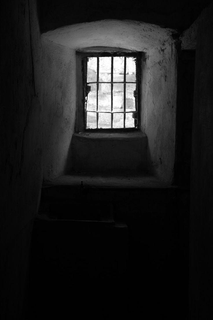 Sinop prision