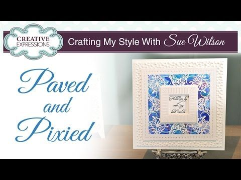 Paved and Pixied | PartiCraft (Participate In Craft) | Bloglovin'