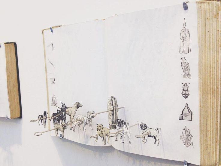 #Impakto #Arte #Galería #Libro #Art #Galery #Book #Creative