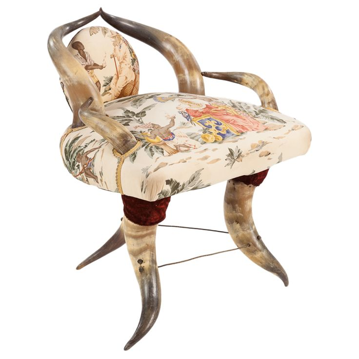 17 Best Images About Boudoir Chairs On Pinterest Painted