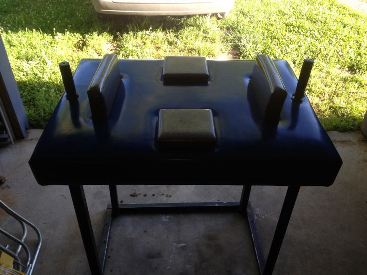 Armwrestling Table Armwrestling Pinterest Tables