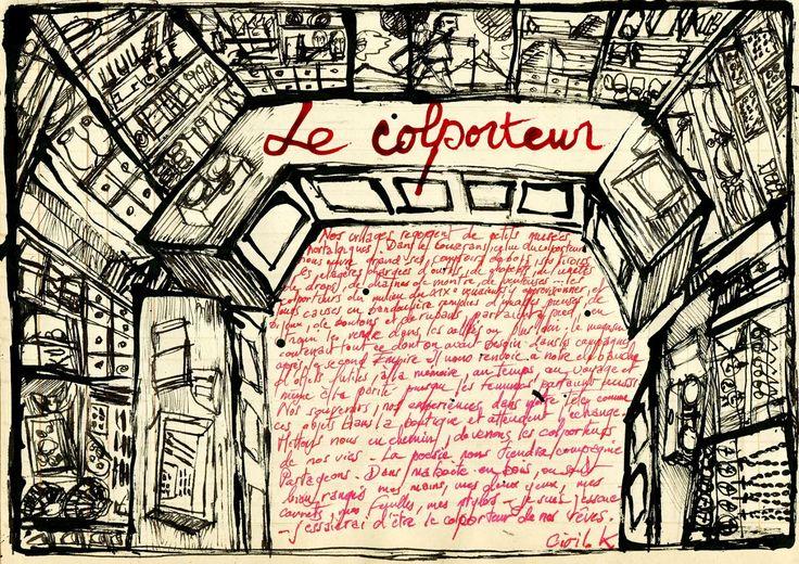 http://www.delartoudumacon.com/2014/03/le-colporteur.html