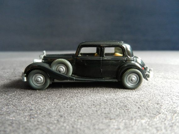 https://www.etsy.com/de/listing/494458672/wiking-oldtimer-mercedes-260d-modellauto?ref=shop_home_active_10