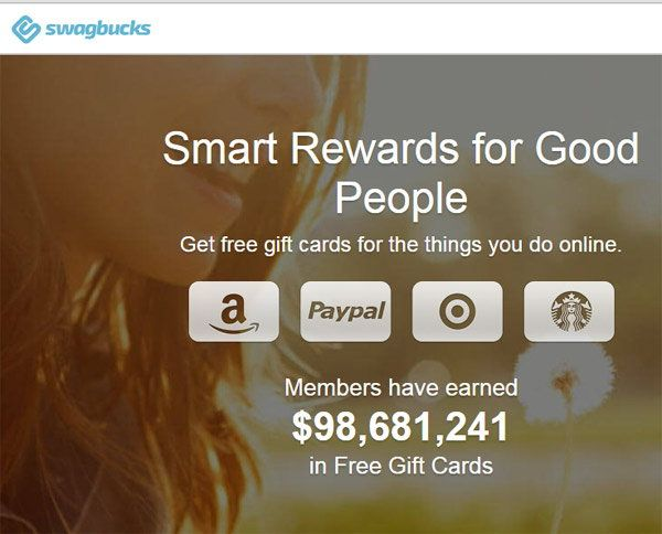 इन 5 वेबसाइट्स के साथ घर बैठे कमाएं, हर महीने मिलेंगे 5 से 10 हजार रु.
